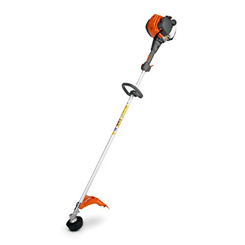 Husqvarna 967055801 324L Gas String Trimmer, 25cc/324 L