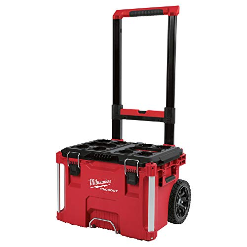 48-22-8426 Packout, 22', Rolling Tool Box