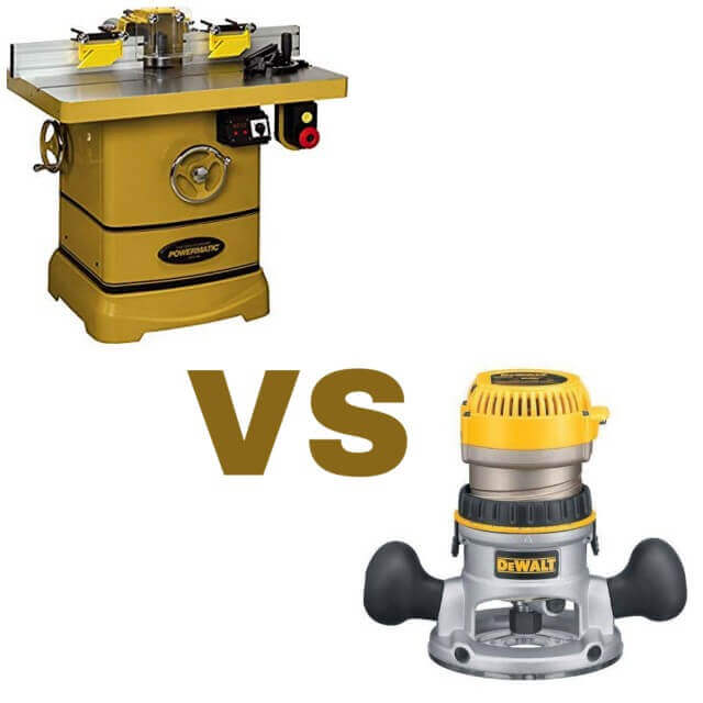 Best Router Table 2019 - Reviews & Buyer's Guide -Top15products