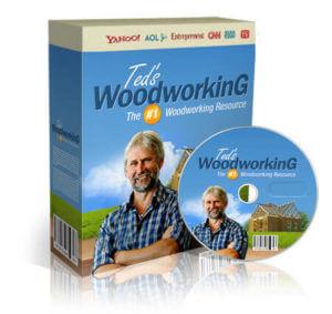 16000 wood plans